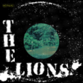 Free Download The Lions Think (About It) Mp3