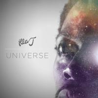 Universe Illa J MP3