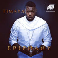 Hold Me Now (Bonus) Timaya MP3