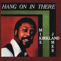 What Have We Done Mike James Kirkland