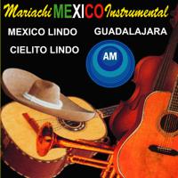 El Jarabe Tapatío Mariachi México