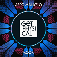 Mooki Aero Manyelo MP3