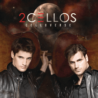 They Don't Care About Us 2CELLOS