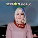 Free Download Vita Alvia Sholatuminallah Mp3