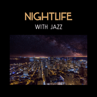 Song for Intimate Moment – Piano Bar Night Jazz Party Universe