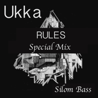 Rules (Special Mix) Ukka