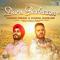 Daru Badnaam (with Pratik Studio) Param Singh & Kamal Kahlon