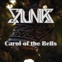 Free Download Sauniks Carol of the Bells Mp3