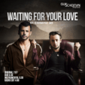 Free Download Guy Scheiman Waiting for Your Love (feat. Sagi) Mp3