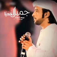 Jameel Al Mahyaa Eidha Al-Menhali