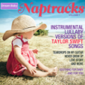 Free Download Dream Baby Never Grow Up (Instrumental) Mp3