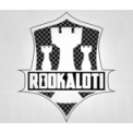 Free Download Rookaloti I Can Make Your Hands Clap Mp3