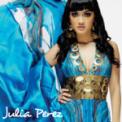 Free Download Julia Perez Goyang Kama Sutra Mp3