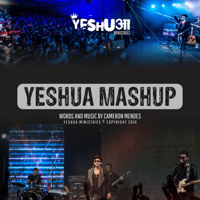 Yeshua Mashup Yeshua Band MP3