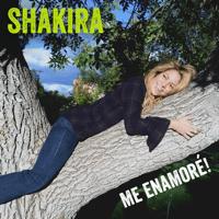 Me Enamoré Shakira MP3