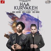 Haa Kurvakeh Jassi Sidhu & DJ K Square