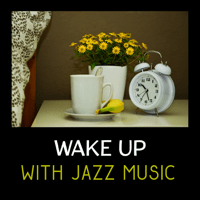 Sentimental Memories Morning Jazz Background Club