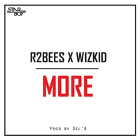 More R2Bees MP3