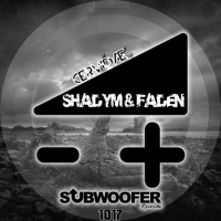 Escape Shadym & Faden MP3