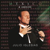 Échame a Mi la Culpa Julio Iglesias & Omara Portuondo MP3
