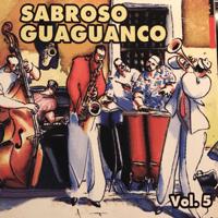 Rumbero Bueno La Fantastica 2001