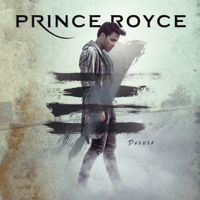Culpa al Corazón Prince Royce