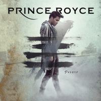 La Carretera Prince Royce