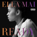 Free Download Ella Mai Boo'd Up Mp3