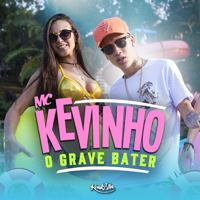 O Grave Bater Mc Kevinho MP3