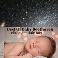 Baby Beethoven Moonlight Sonata Baby Mozart MP3