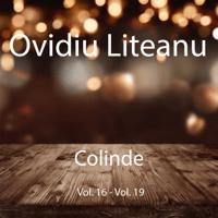 Frig E-Afară Ovidiu Liteanu MP3