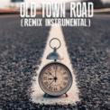 Free Download Vox Freaks Old Town Road (Remix) (Originally Performed by Lil Nas X and Billy Ray Cyrus) [Instrumental] Mp3