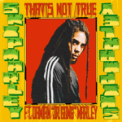 Free Download Skip Marley That's Not True (feat. Damian