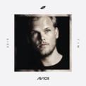 Free Download Avicii Heaven Mp3