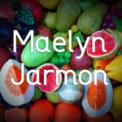 Free Download Royal Sadness Maelyn Jarmon Mp3