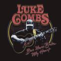 Free Download Luke Combs Beer Never Broke My Heart Mp3