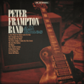 Free Download Peter Frampton The Thrill Is Gone (feat. Sonny Landreth) Mp3