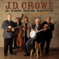 Free Download J.D. Crowe & The New South Lefty's Old Guitar Mp3