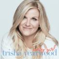 Free Download Trisha Yearwood Every Girl in This Town Mp3