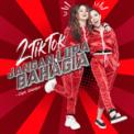 Free Download 2TikTok Jangan Lupa Bahagia Mp3
