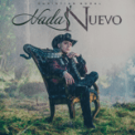 Free Download Christian Nodal Nada Nuevo Mp3