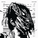 Free Download Koffee Rapture Mp3