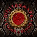 Free Download Whitesnake Shut Up & Kiss Me Mp3