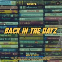 Bande Khaani (feat. Ashok Prince) Kru172 MP3