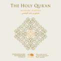 Free Download Sheikh Mishari Alafasy Yasin, Chapter 36, Verse 1 - 27 Mp3