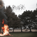 Free Download The Yawpers Child of Mercy Mp3