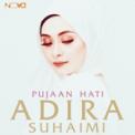 Free Download Adira Suhaimi Pujaan Hati Mp3