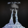 Free Download The Chainsmokers & 5 Seconds of Summer Who Do You Love Mp3