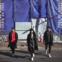 Free Download Afgan, Isyana Sarasvati & Rendy Pandugo Feel So Right Mp3