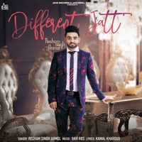 Different Jatt Resham Singh Anmol
